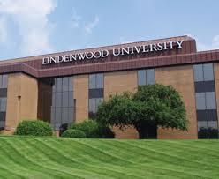 Học bổng ít nhất 50% chương trình Đại học tại ĐH Lindenwood, Mỹ