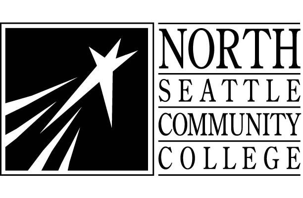 Trường North Seattle College – NORTH