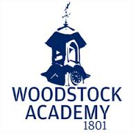 Trường PTTH Woodstock Academy