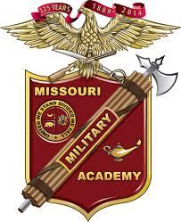 Học viện Quân sự Missouri