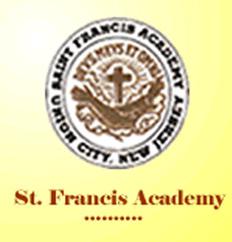 Trường Đại học Saint Francis