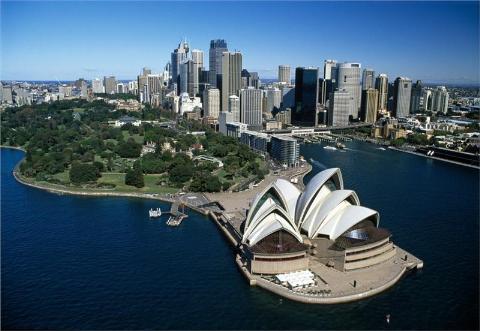 Du học Úc 60 trường không cần chứng minh tài chính, không yêu cầu điểm tiếng Anh