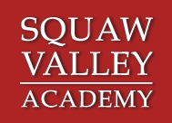 Trường trung học Squaw Valley Academy