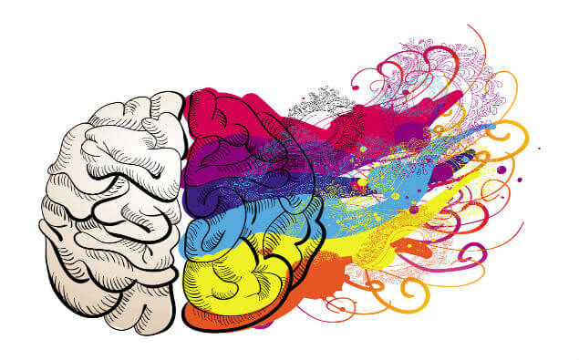 10 cách giúp bạn thông minh hơn mỗi ngày?