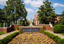 LIPSCOMB UNIVERSITY – USA
