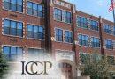 Trường ICCP – IC Catholic Prep