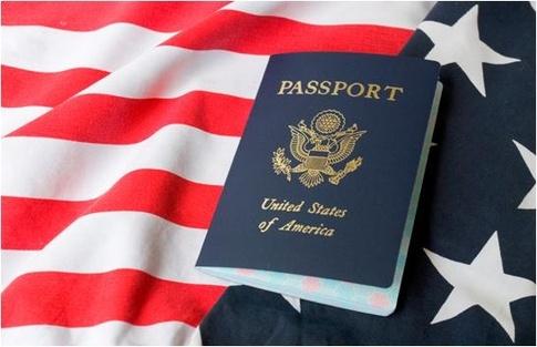 Hỏi nhanh – đáp gọn về phỏng vấn visa du học Mỹ
