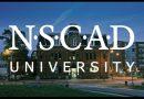 Cơ hội định cư tại canada khi Du học Canada tại trường đại học NSCAD tại Hafilax, Nova Scotia