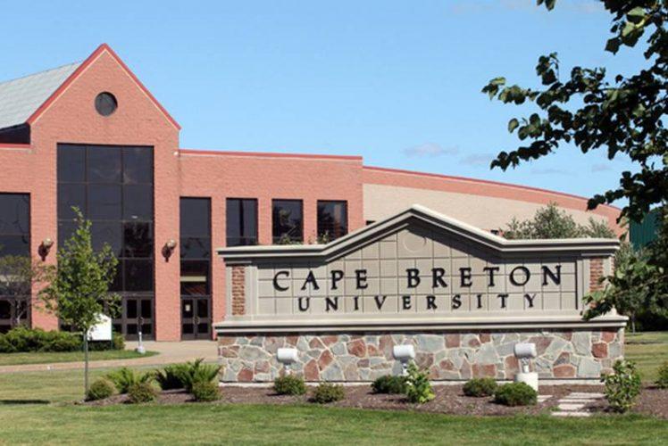 Chương trình Cử nhân ngành Quản trị nhà hàng khách sạn hệ Đại học 3 NĂM tại Cape Breton University