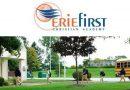 Học viện nội trú Erie First Christian, bang Pennsylvania