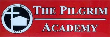 Học bổng du học Mỹ 8,000$ cùng trường Pilgrim Academy học phí vô cùng ưu đãi