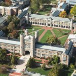 Đại học Western Washington