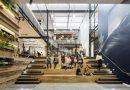 Học thiết kế nghệ thuật tại Úc chỉ A$28,545/ năm với LCI Melbourne