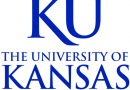 THE UNIVERSITY OF KANSAS (KU)