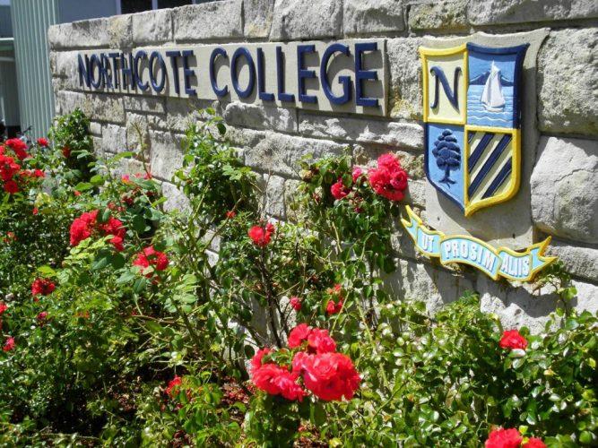 Northcote College - BẠN ĐÃ CHUẨN BỊ HÀNH TRANG DU HỌC CHƯA❓❓❓