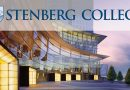 Stenberg College – NHẬP CƯ CANADA QUA CON ĐƯỜNG GIÁO DỤC