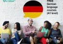 Lựa chọn du học tại trường EU Business School (phân viện Munich)