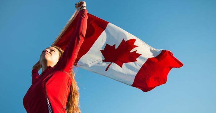 """DU HỌC CANADA - HỌC BỔNG """"KHỦNG"""" VÀ CƠ HỘI VIỆC LÀM"""
