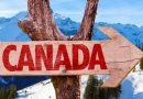 NHỮNG ĐIỂM THAM QUAN LỪNG DANH CỦA DU LỊCH CANADA