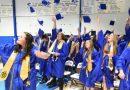 Giới thiệu THPT nội trú Cotter Schools, thành phố Winona, bang Minnesota, Mỹ.