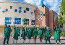 MOREAU CATHOLIC HIGH SCHOOL- THÀNH VIÊN CỦA LIÊN ĐOÀN THỂ THAO MISSION VALLEY ATHLETIC LEAGUE