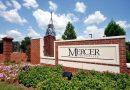 Tại sao chọn Mercer University?