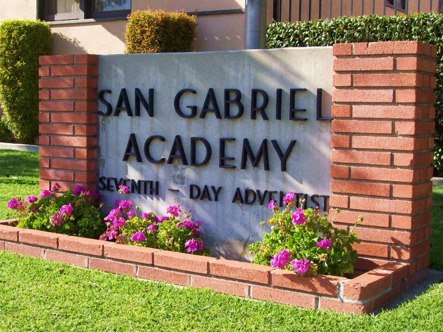 SGA Campus 011