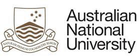 Du Học Úc CNTT