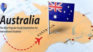 Australia picture