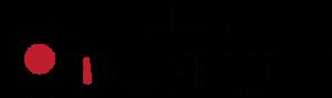 logo cap 416x124 1