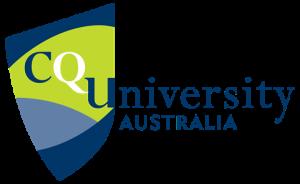 Nursing CQ Uni