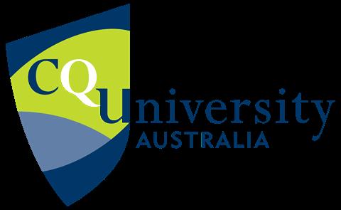 Du học Úc- Nursing CQ Uni