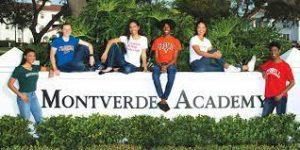 Montverde academy 1